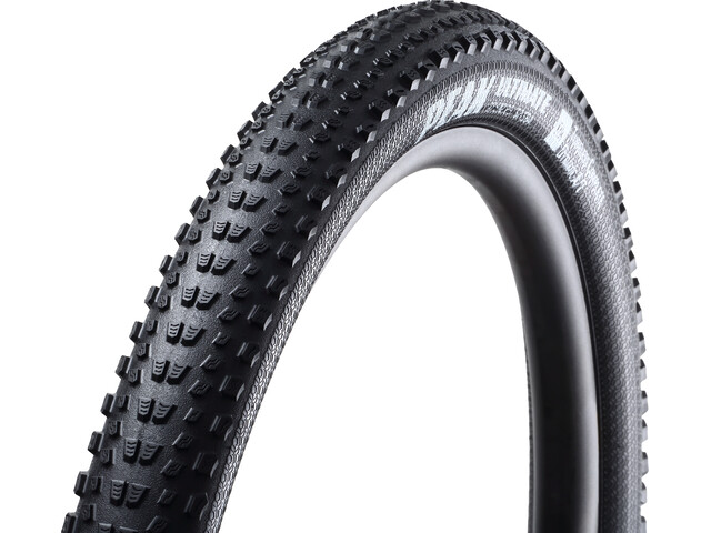 Goodyear Peak Ultimate - Cubierta - 57-622 Tubeless Complete Dynamic A/T e25 negro